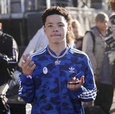 lil mosey pics 47 best lil mosey images rapper crushes daddy