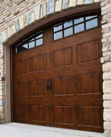 Wooden Garage Door Panels by Best 25 Wood Garage Doors Ideas On Wooden