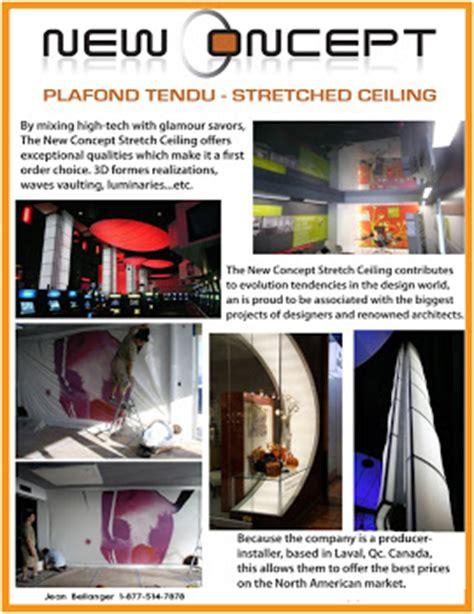 Plafond Concept by Quelques Liens Utiles