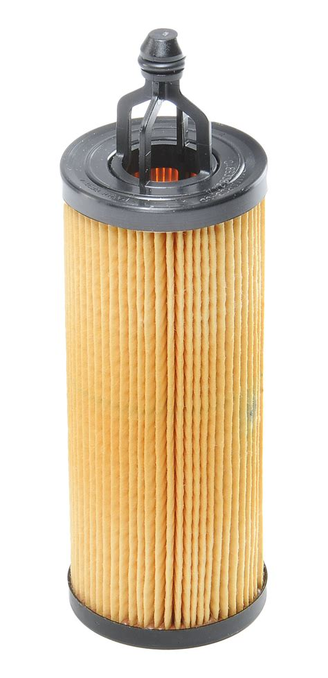 Jeep Filter Mopar 174 68191349aa Filter For 14 17 Jeep 174 Wrangler
