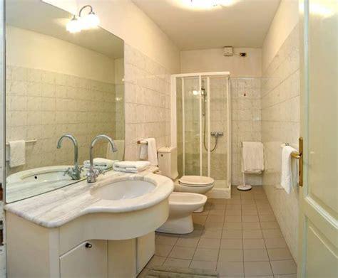 claudio appartamenti bardolino appartamento claudio appartamenti bardolino lago di garda