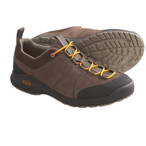best arch support sneakers best arch support shoes shoes for yourstyles