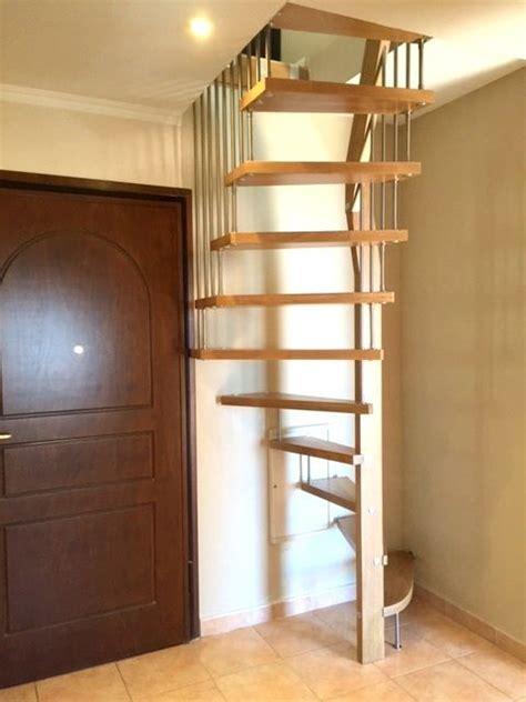 installer un escalier escamotable 3089 installer un escalier escamotable installer un escalier