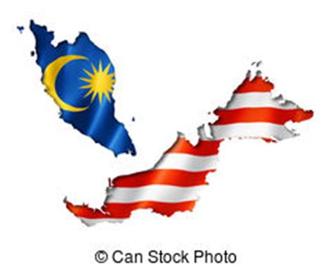 sketches of our at sarawak with map classic reprint books malaysian flag clipart and stock illustrations 1 054