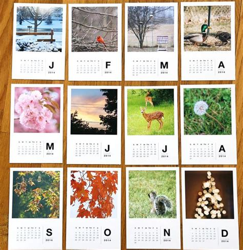 calendar card layout 1000 images about calendar cards design on pinterest
