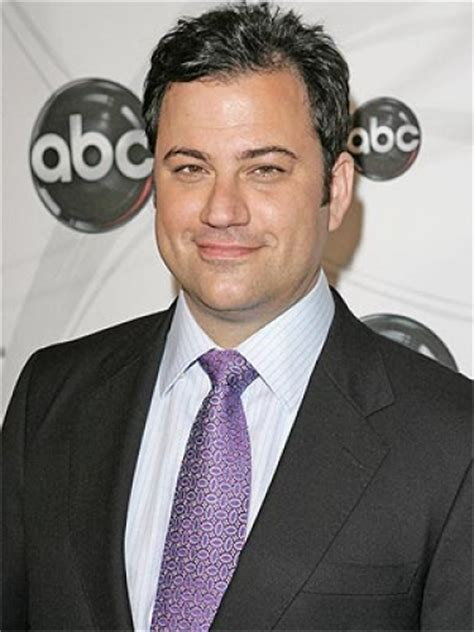 jimmy kimmel hair loss jimmy kimmel hair loss jimmy kimmel hair loss gwen