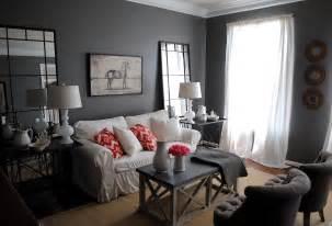 beautiful living room paint