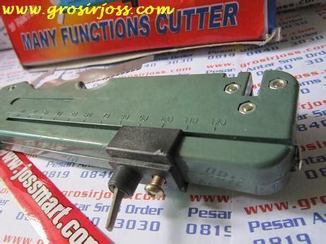 Hook Cutter Cutting Knife Pemotong Macam 2 Plastik Akrilik 3 Mata Set jual alat alat pemotong multi fungsi many funcion cutter tools onlinestore harga jual alat