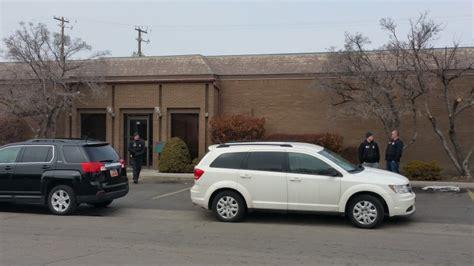 Irs Search Warrant Irs Agents Raiding Kingston Clan Properties Across Salt Lake County Gephardt Daily