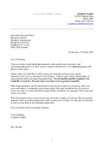 cover letter sle for phd application sle cover letter for work from home