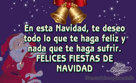imagenes con frases de navidad y felices fiestas tarjetas de navidad para felicitar gratis banco de