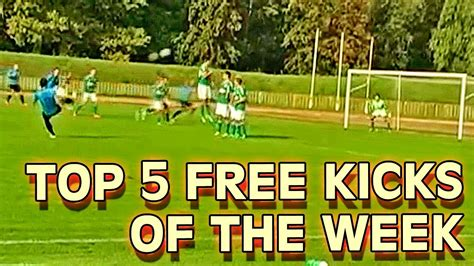 top 5 website streaming movies 2014 youtube top 5 free kicks of the week 42 2014 youtube