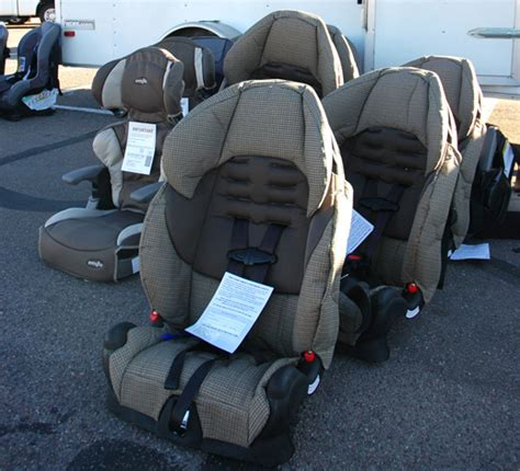 arizona child seat laws new child booster seat takes effect aug 2 in arizona