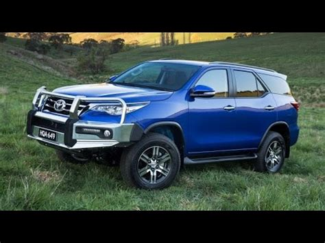 top toyota cars top 5 best upcoming toyota cars in india 2017 2018 with