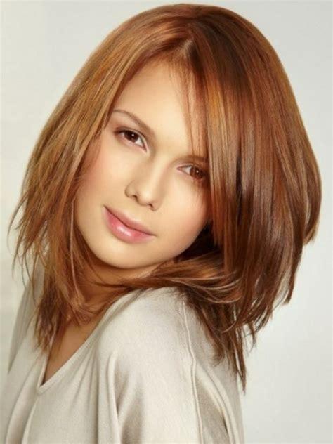 imagenes de cabello a los hombros de mujer 110 cortes de cabello para mujer estilos y tendencias de