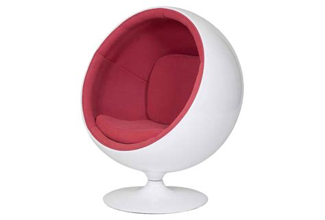 cool chairs cool chairs one the cool mork