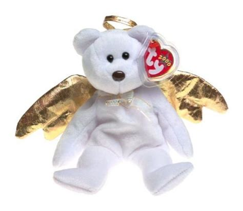 retired beanie babies worth music search engine at