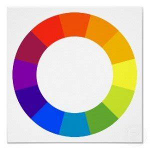 color ring color introduction for ecommerce web design tmo