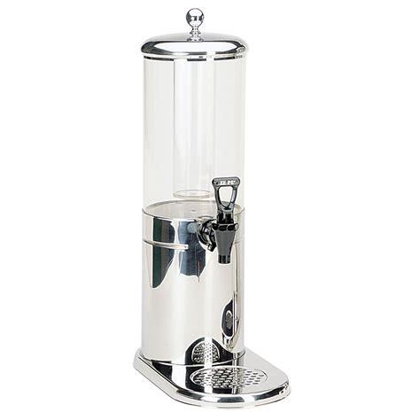 Dispenser Juice juice dispensers creative breakfast concepts