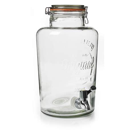Water Dispenser Xenos n 225 doba na limon 225 du 8 litr