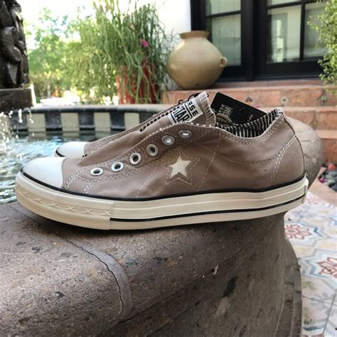 converse sneakers no laces 53 converse shoes converse slip on no lace sneakers