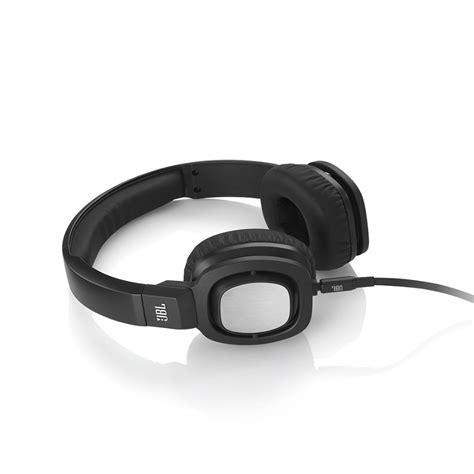 Headphone Jbl J55 headphones j55 jbl closed back design j55blk