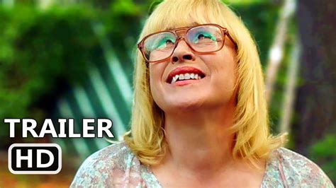 watch movies online free permanent by patricia arquette and rainn wilson permanent official trailer 2017 patricia arquette rainn wilson comedy movie hd youtube