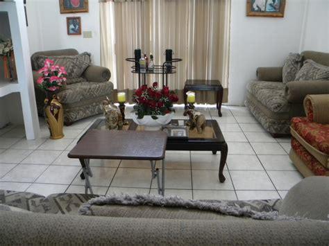 5 bedroom house for rent austin tx 100 5 bedroom homes for rent vaughan toronto 5