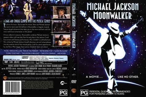 nedlasting filmer black mirror gratis michael jackson moonwalker dvd r cantinho jackson
