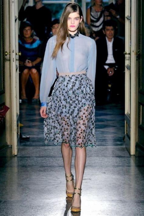 moda italiana moda italiana 2015
