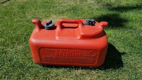 boat us fuel discount purchase dura tank dura tank omc fuel tank portable 6