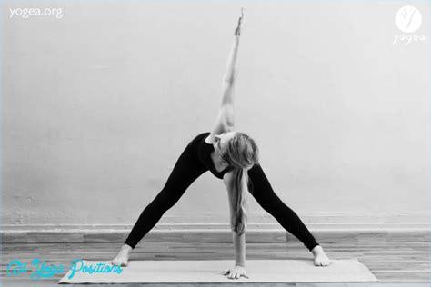 ragdoll pose ragdoll pose yoga 17 jpg all