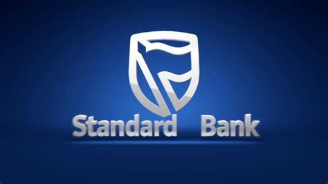 stadard bank standard bank ordered to pay k65 million to former