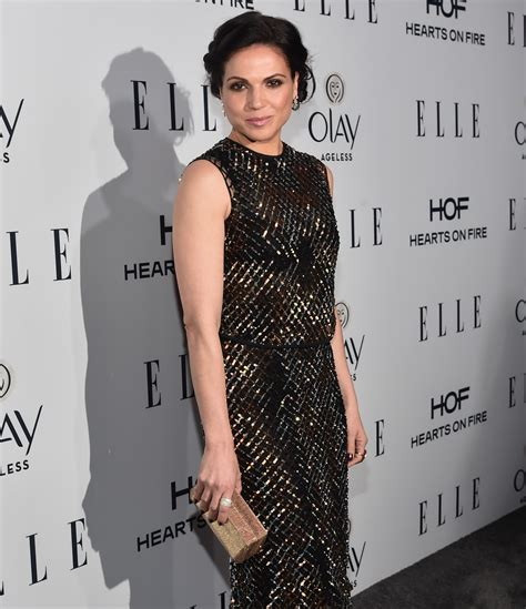 lana parrilla mandy moore lana parrilla elle s 6th annual women in television