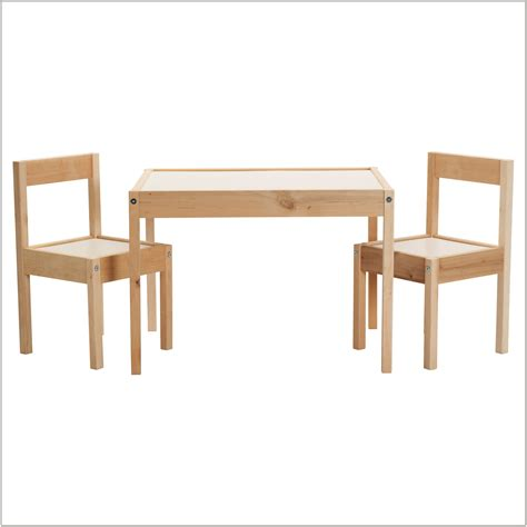 table and chair set ikea ikea childrens chair and table sets drafting table ikea