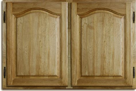 Cabinets Doors And More How To Make A Cabinet Door