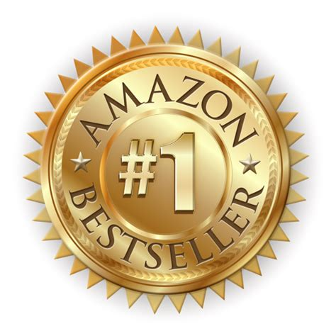 amazon best seller book best selling author program
