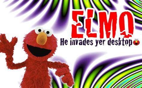 wallpaper of elmo elmo wallpaper wallpapers and pictures