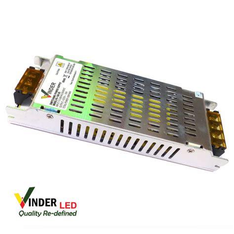 Jual Adaptor 12v Kaskus jual adaptor dan power supply 12v dc 24v dc dll