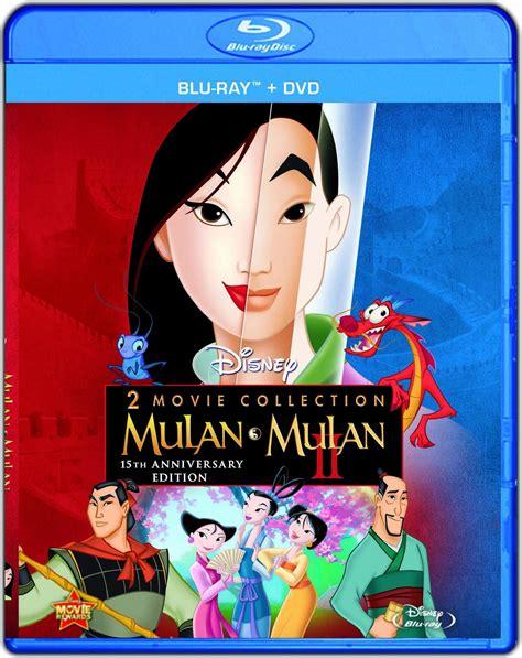 snap 2005 ii movie mulan ii dvd release date february 1 2005
