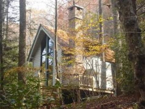 Blue Ridge Nc Cabin Rentals by 17 Best Ideas About Cabin Rentals On