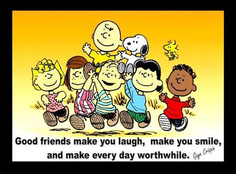 good friends peanuts philosophy friends peanuts fun pinterest friends philosophy