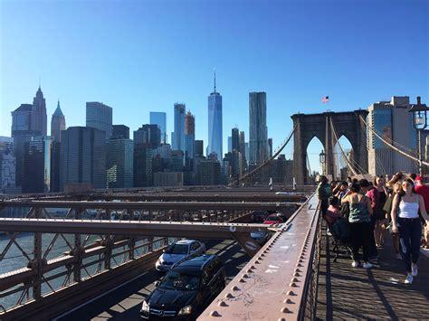 12 new york compostw1200h630jpg pont de brooklyn tout savoir sur la travers 233 e du