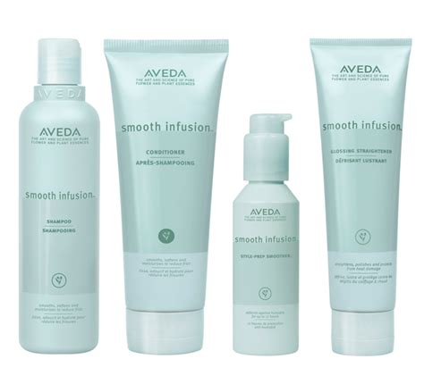 Envirometal Cosmetics From Aveda by Aveda Giveaway Win 250 In Aveda Products It