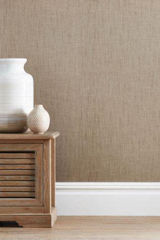 cream and gold wallpaper next buy luxury linen texture wallpaper from the next uk online