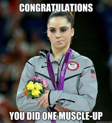 Funny Congratulations Meme - 40 most funniest muscle meme pictures and photos