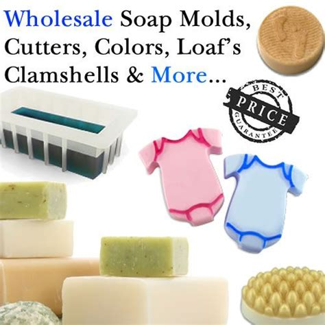 soap molds wholesale soap supplies soap making soap pinterest discover and save creative ideas