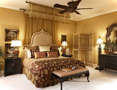 bedroom colors india bedroom colors indian bews2017