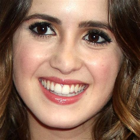 laura marano tattoo laura marano makeup black eyeshadow gold eyeshadow