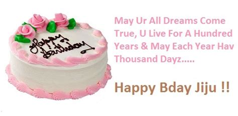 Wedding Anniversary Wishes For Jijaji by Happy Birthday Wishes Jijaji Cakes Best Birthday Wishes